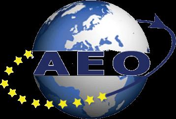 aeo_logo_kesz