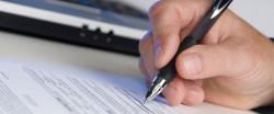 vámkezelés, vámszolgáltatás, vámpapír, vámügyintézés